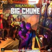 Big Chune by Bramma