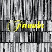 40 instrumentaler by Fronda