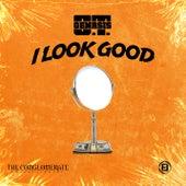 I Look Good by O.T. Genasis