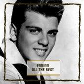 All The Best van Fabian