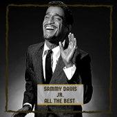 All The Best by Sammy Davis, Jr.