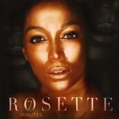 7 Minutes de Rosette