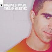 Through Your Eyes von Giuseppe Ottaviani