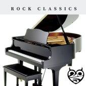 Rock Classics von 250 KG Kärlek