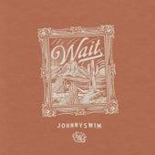 Wait by Johnnyswim