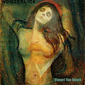 Vincent Van Munch by Wonderlick
