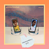 Conversations EP de Gabriela Richardson