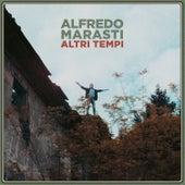 Altri Tempi by Alfredo Marasti