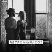 Retromaníacos by Various Artists