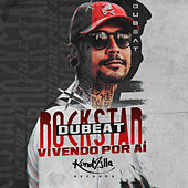 Rockstar Vivendo por Aí by Dubeat