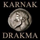 Drakma de Karnak