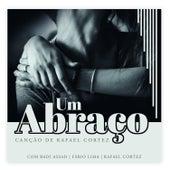 Um Abraço - Acústica by Badi Assad