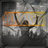 #rave #28 von Various Artists