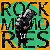 Rock Memories From the 90s by Various Artists