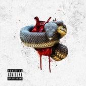 Poison (feat. Jairus King) von Scrap