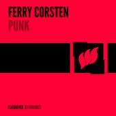 Punk van Ferry Corsten