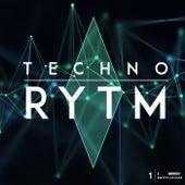 Techno Rytm 1 de Various Artists