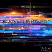 House Lightning, Vol. 1 von Various Artists