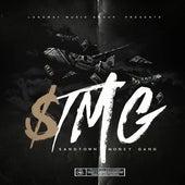Sandtown Money Gang by Stmg