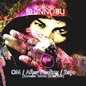 Om / After Healing / Boys (Extended Remix) [Radio Edit] de Shinnobu