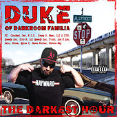The Darkest Hour by Duke