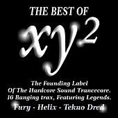 The Best of Xy2 by Various Artists