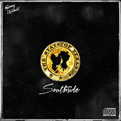 Southside by 46Simmy