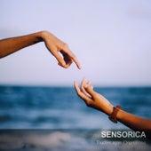 Touches Again (Chillout Version) von Sensorica