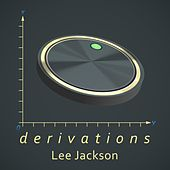 Derivations de Lee Jackson