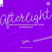 Afterlight by Jorn van Deynhoven