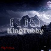 Ghost di King Tubby