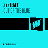 Out of the Blue von System F