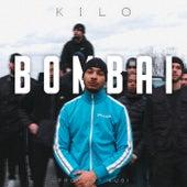 Bombai by Kilo