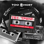 The Trunk, Vol. 1 de Various Artists
