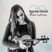 Turns by Rachel Davis