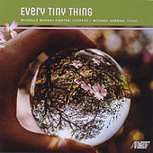 Every Tiny Thing de Michelle Murray Fiertek