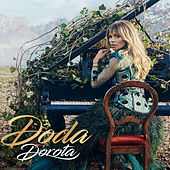 Dorota von Doda