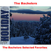 The Bachelors Selected Favorites by The Bachelors