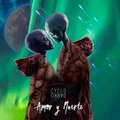 Amor y Muerte de Cyclo