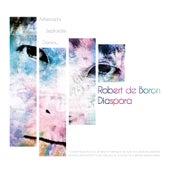 Diaspora by Robert de Boron