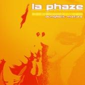 Punglistic Mixture de La Phaze