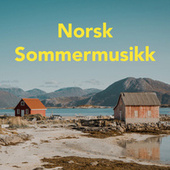 Norsk Sommermusikk by Various Artists