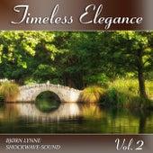 Timeless Elegance, Vol. 2 de Bjørn Lynne