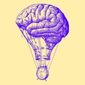 My Brain de Artichoke
