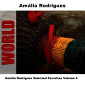 Am de Amalia Rodrigues
