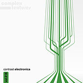 Contrast Electronica, Vol. 18 by Various Artists