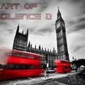 Art of Silence, Vol. 2 von Various Artists