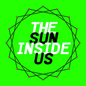 The Sun Inside Us by Various Artists
