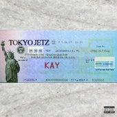 Kay von Tokyo Jetz