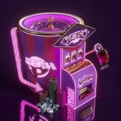 Casino de Sech